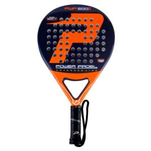 - pala power padel 300 C completa