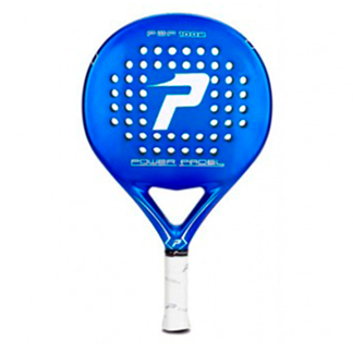 - pala power padel 1002 blue completa