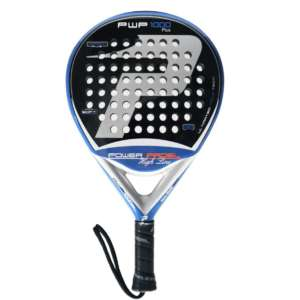 pala power padel 1000 plus soft completa